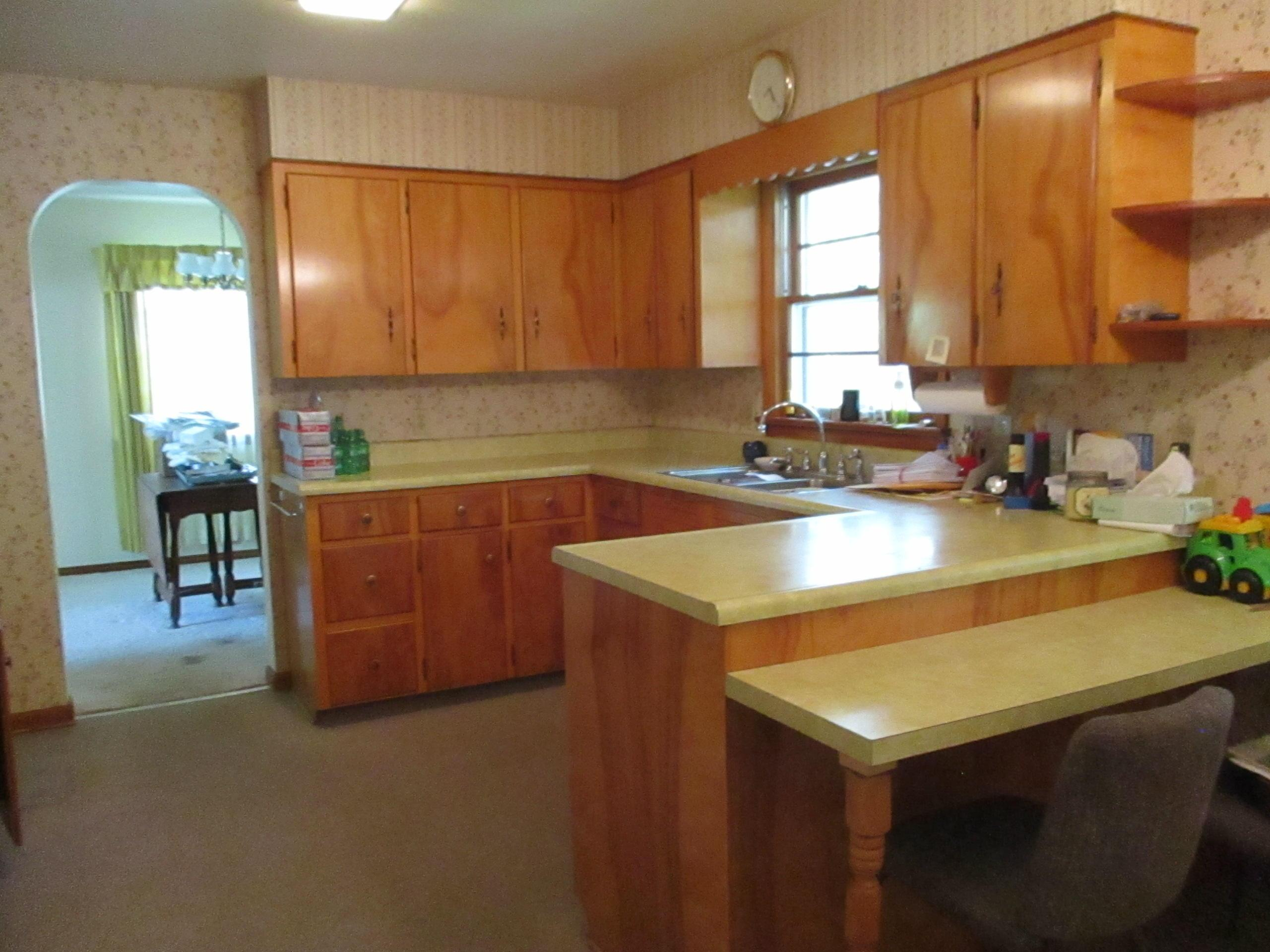 578 W Marion St  - 7665 CR 201 020