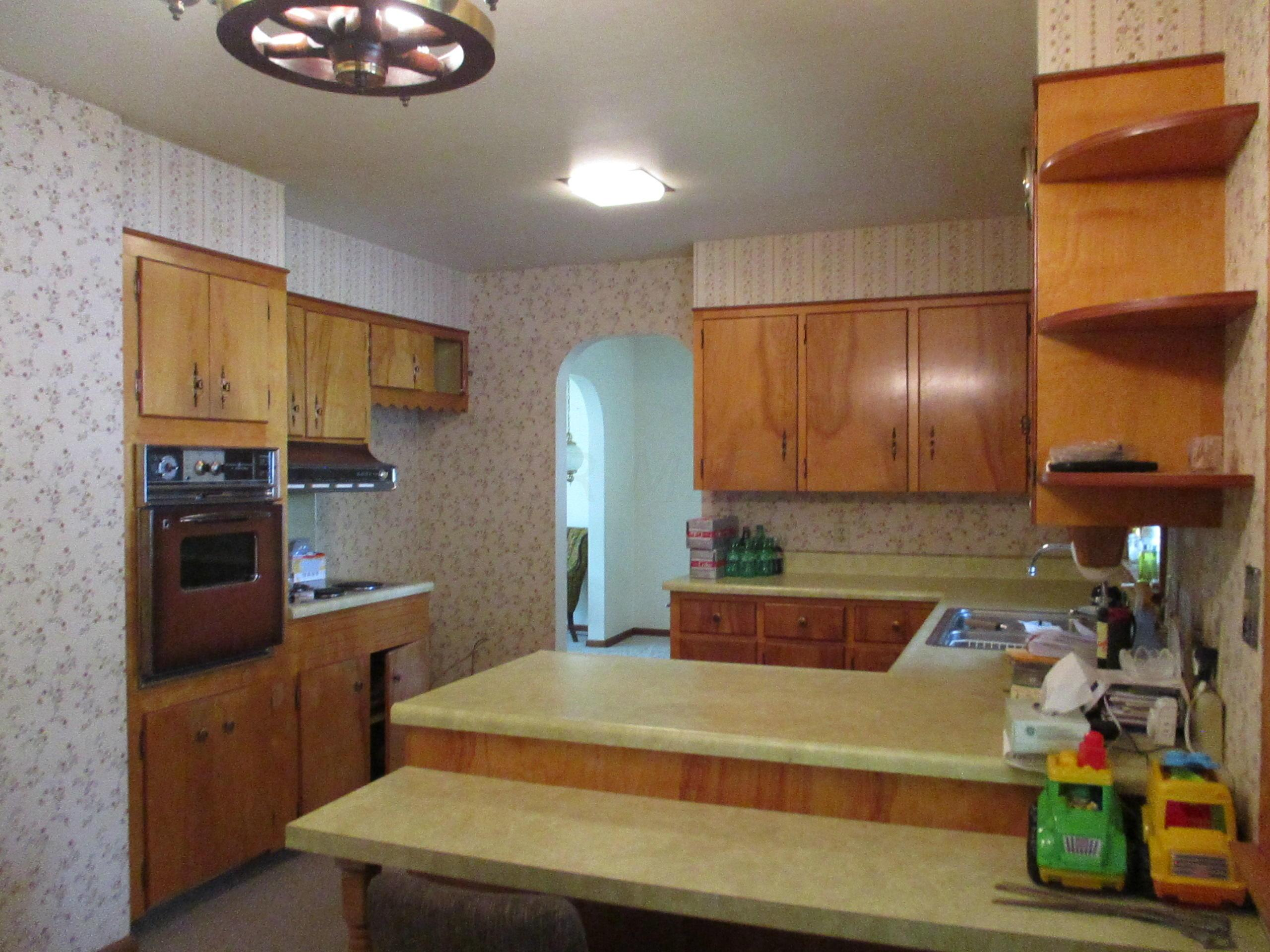 578 W Marion St  - 7665 CR 201 021