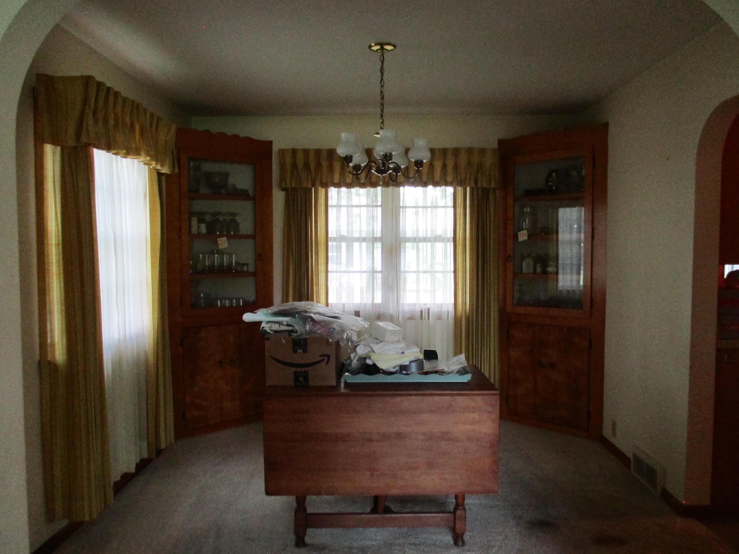 578 W Marion St  - 7665 CR 201 022