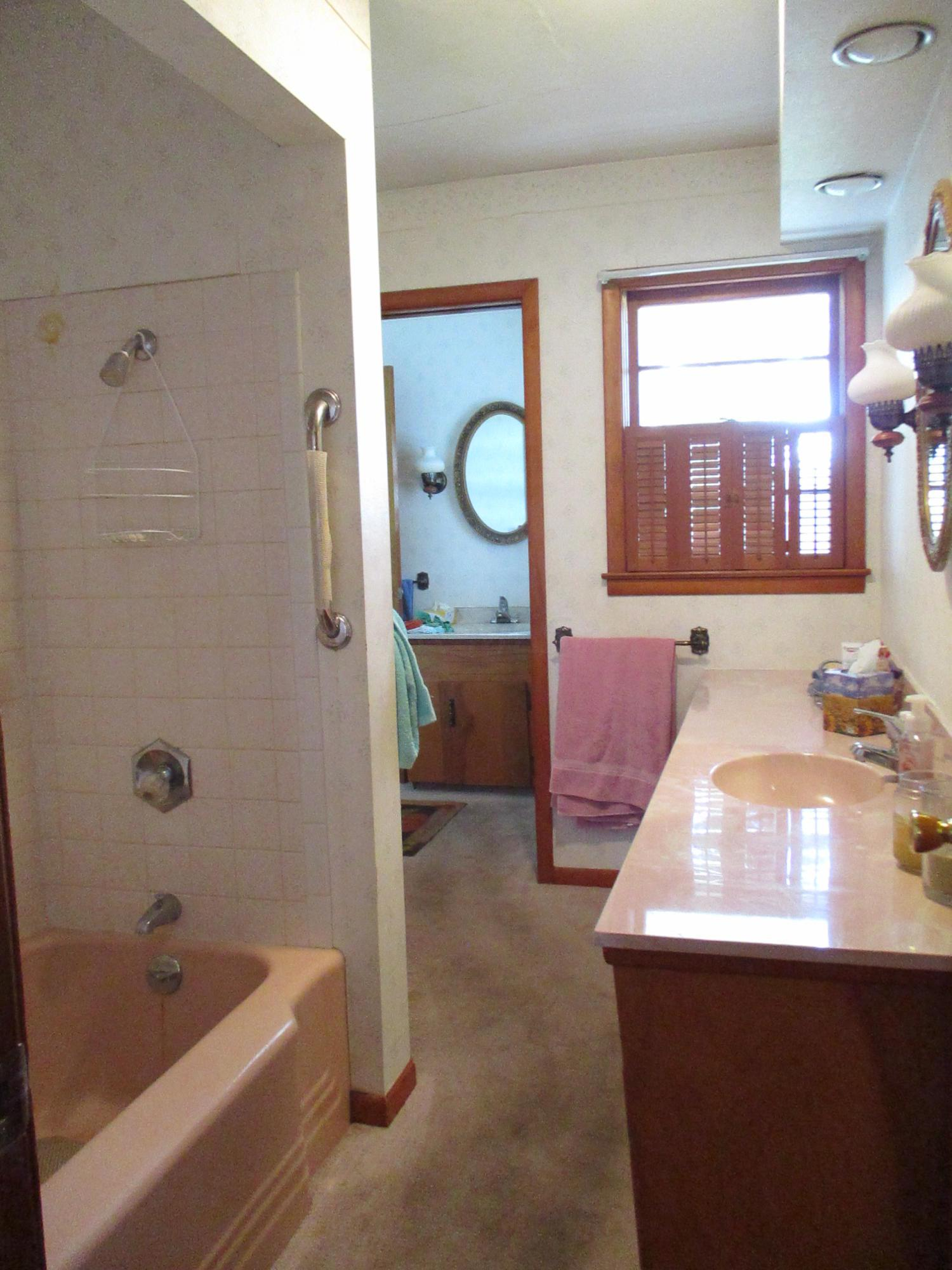 578 W Marion St  - 7665 CR 201 025
