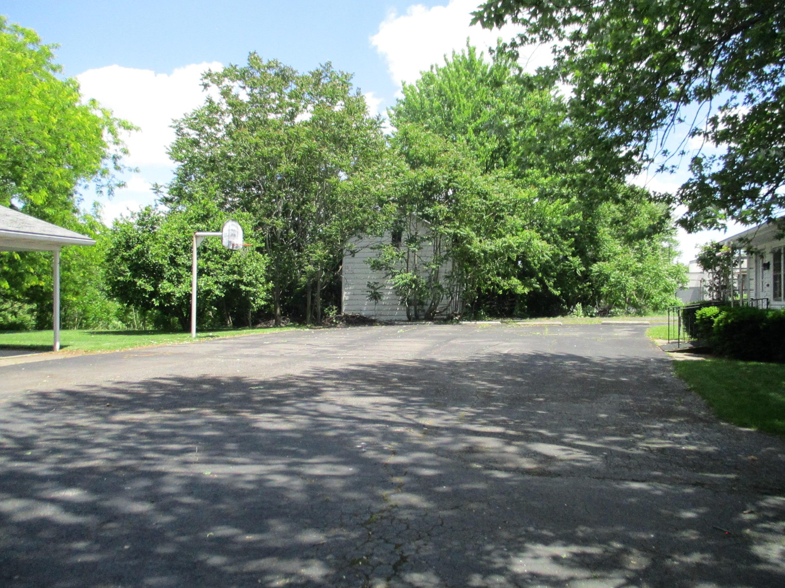 578 W Marion St  - 7665 CR 201 038
