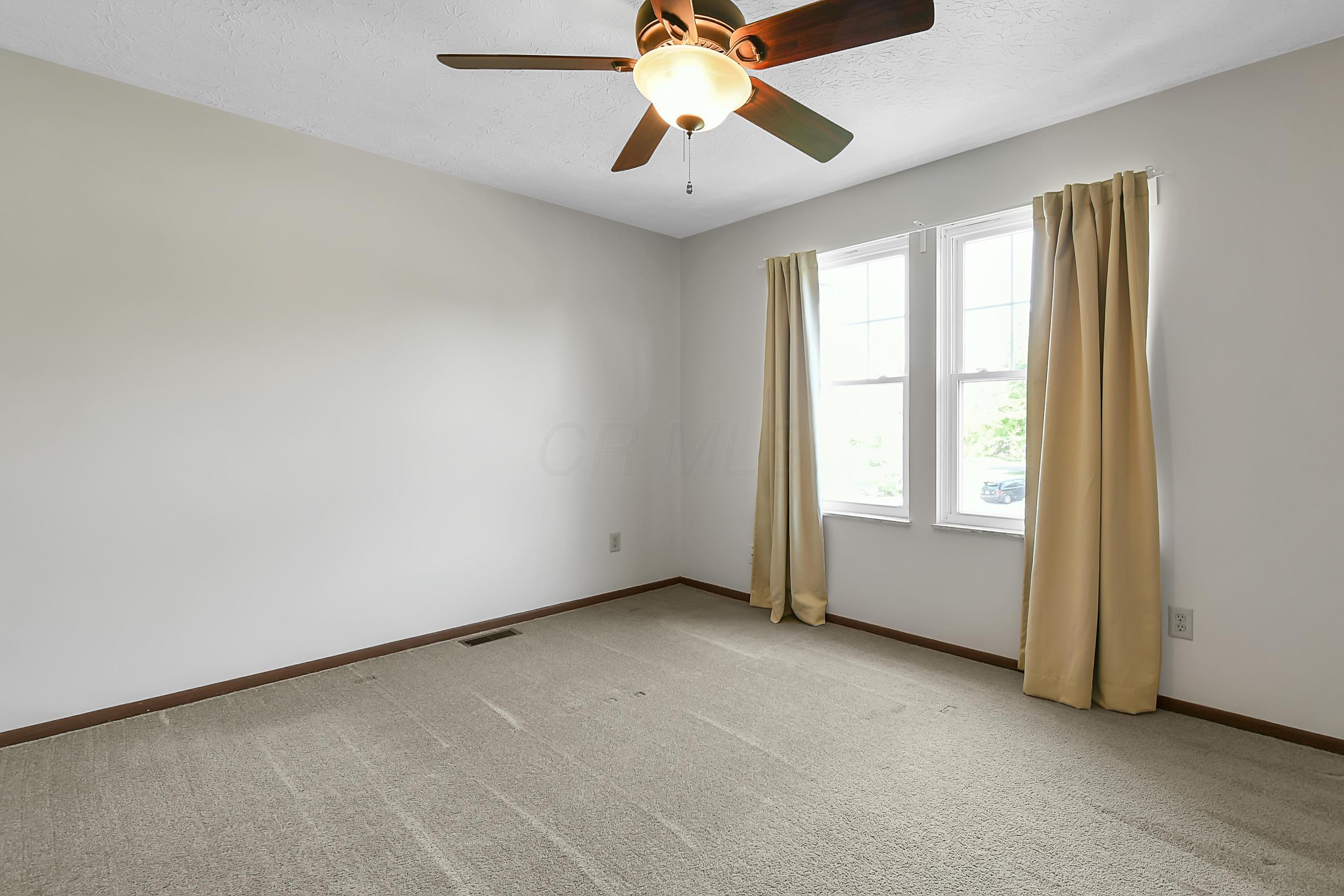 7606 Exploration Drive, Worthington, Ohio 43085, 2 Bedrooms Bedrooms, ,2 BathroomsBathrooms,Residential,For Sale,Exploration,220018471