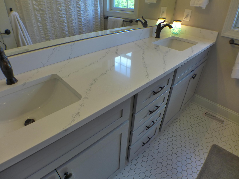 37630 Price Road, Logan, Ohio 43138, 3 Bedrooms Bedrooms, ,2 BathroomsBathrooms,Residential,For Sale,Price,220018477