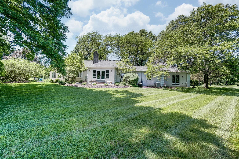 4552 Ravine Drive, Westerville, Ohio 43081, 4 Bedrooms Bedrooms, ,4 BathroomsBathrooms,Residential,For Sale,Ravine,220018403