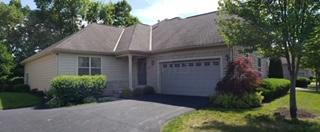 4839 Rays Circle, Dublin, Ohio 43016, 2 Bedrooms Bedrooms, ,2 BathroomsBathrooms,Residential,For Sale,Rays,220018495