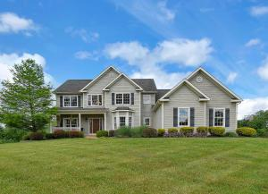 139 Stone Valley Drive, Granville, OH 43023