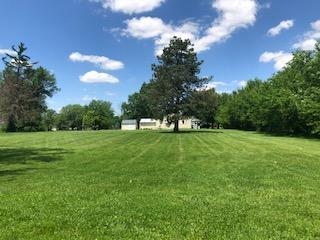 0 Walnut Street, Jeffersonville, Ohio 43128, ,Land/farm,For Sale,Walnut,220018569