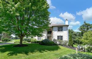 Undefined image of 6036 Glenfinnan Court, Dublin, OH 43017