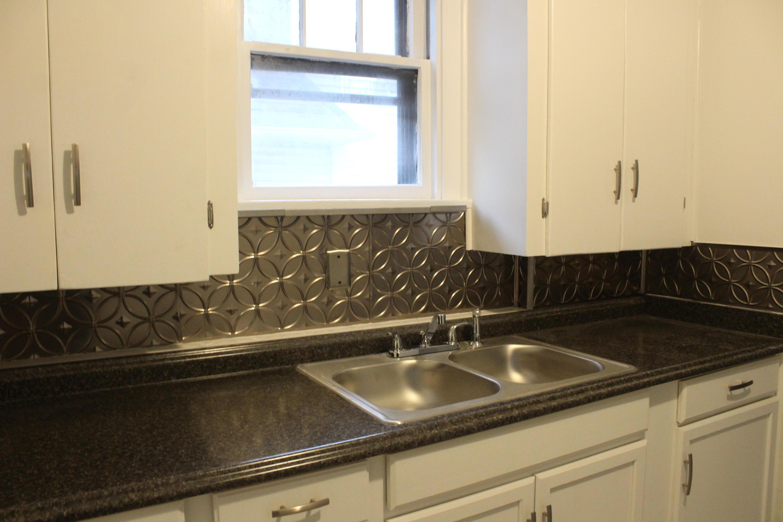 563 Terrace Avenue, Columbus, Ohio 43204, 3 Bedrooms Bedrooms, ,2 BathroomsBathrooms,Residential,For Sale,Terrace,220018732