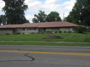 Undefined image of 362 Troy Road, Delaware, OH 43015
