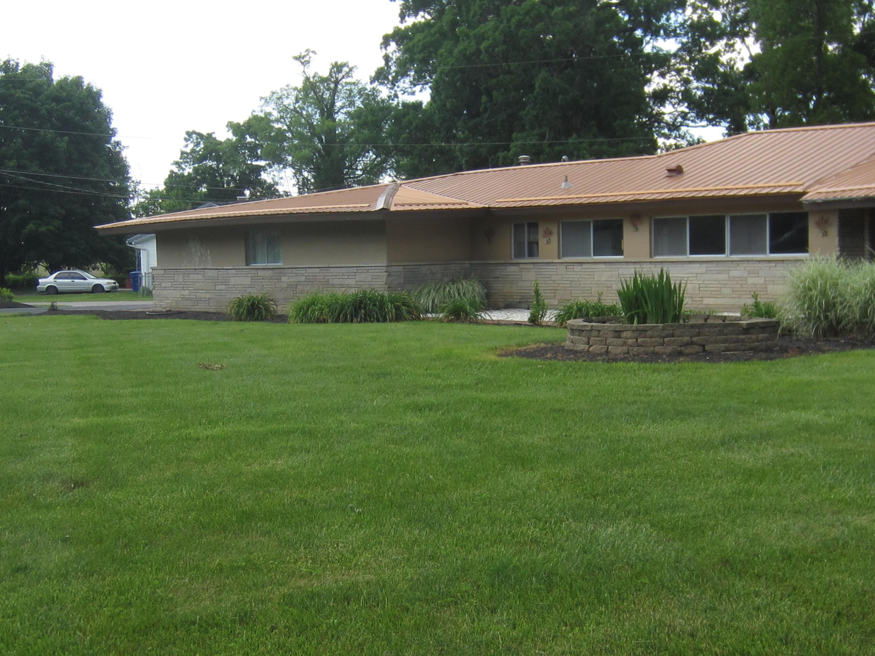 362 Troy Road, Delaware, Ohio 43015, 3 Bedrooms Bedrooms, ,3 BathroomsBathrooms,Residential,For Sale,Troy,220018716
