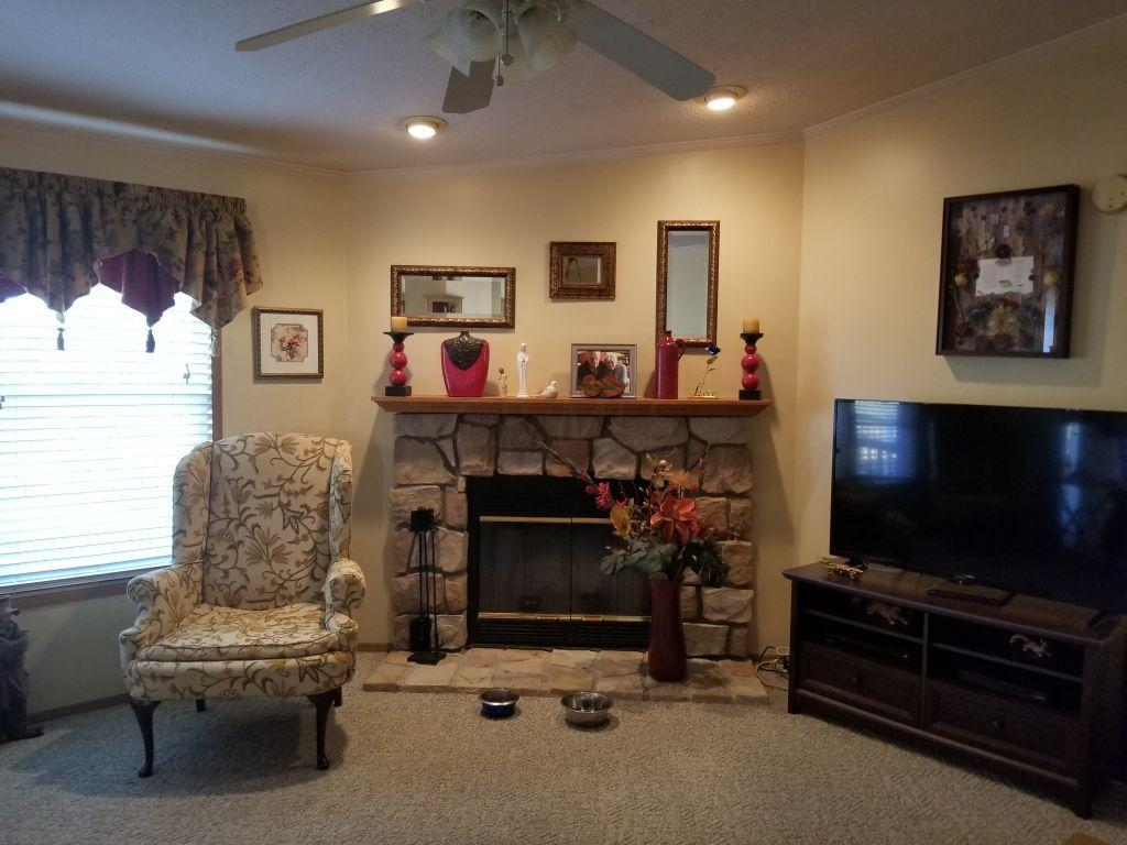 8024 Richardson Road, Groveport, Ohio 43125, 4 Bedrooms Bedrooms, ,3 BathroomsBathrooms,Residential,For Sale,Richardson,220018787