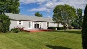 8024 Richardson Road, Groveport, OH 43125