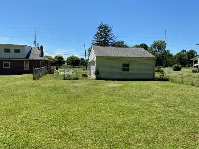 2756 County Rd 605, Sunbury, Ohio 43074, 2 Bedrooms Bedrooms, ,1 BathroomBathrooms,Residential,For Sale,County Rd 605,220018821