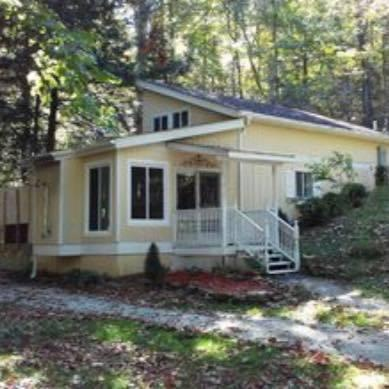 15004 Pleasant Valley Road, Logan, Ohio 43138, 2 Bedrooms Bedrooms, ,1 BathroomBathrooms,Residential,For Sale,Pleasant Valley,220018837