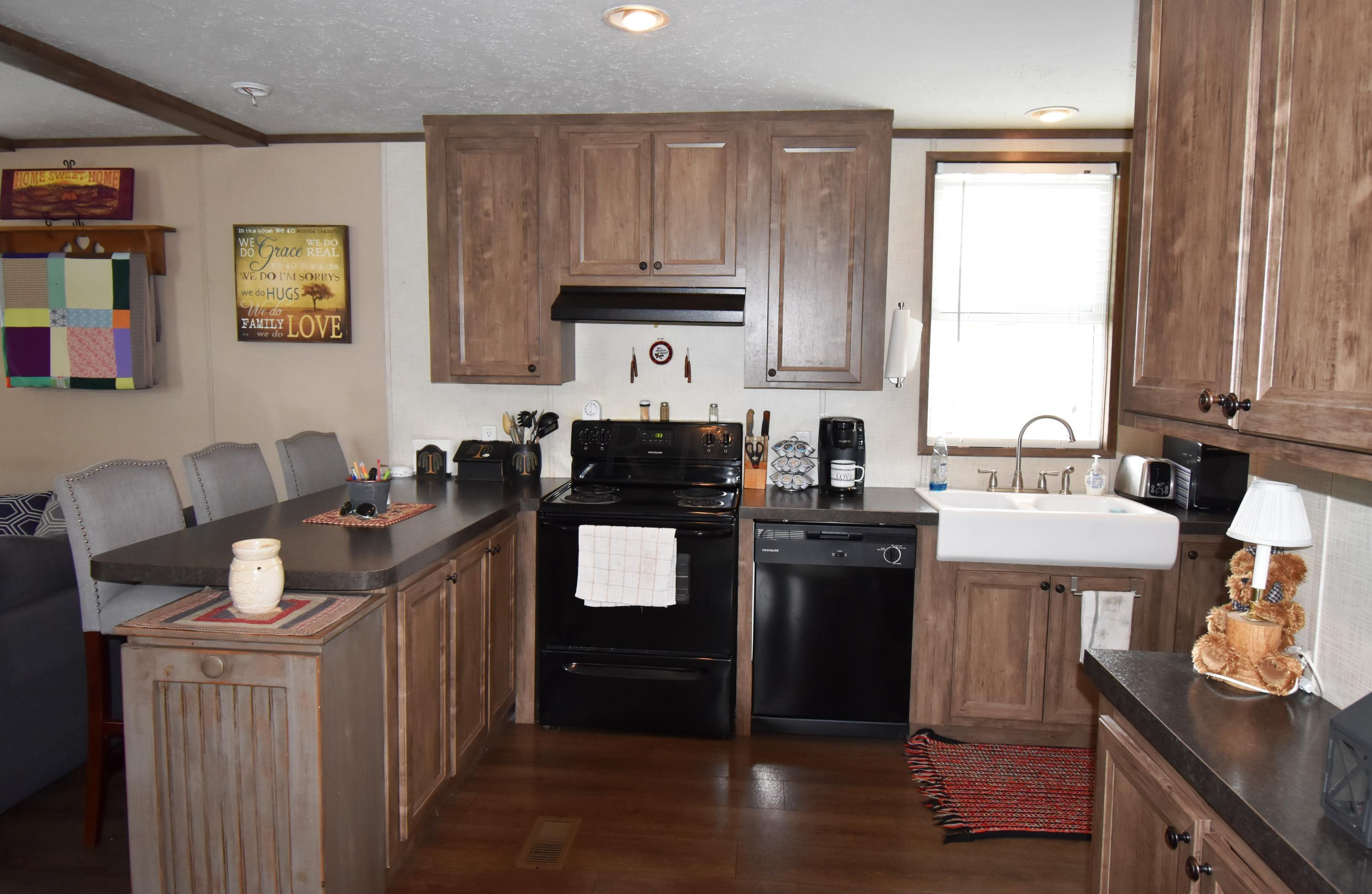 902 State Route 61, Marengo, Ohio 43334, 3 Bedrooms Bedrooms, ,2 BathroomsBathrooms,Residential,For Sale,State Route 61,220018871