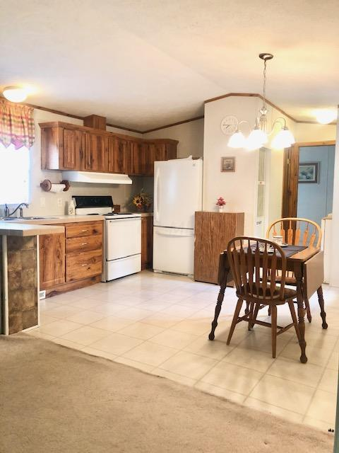 36940 Holly Hill Road, Barnesville, Ohio 43713, 2 Bedrooms Bedrooms, ,1 BathroomBathrooms,Residential,For Sale,Holly Hill,220018855