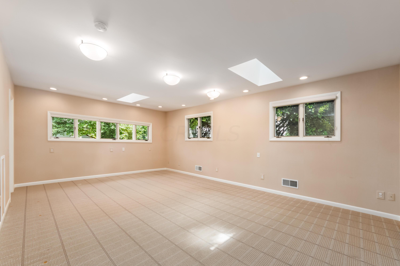 2516 Sherwin Road, Columbus, Ohio 43221, 4 Bedrooms Bedrooms, ,4 BathroomsBathrooms,Residential,For Sale,Sherwin,220018822