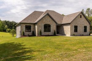 Undefined image of 14942 Bradford Drive, Logan, OH 43138