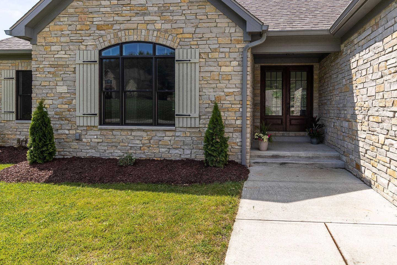 14942 Bradford Drive, Logan, Ohio 43138, 4 Bedrooms Bedrooms, ,4 BathroomsBathrooms,Residential,For Sale,Bradford,220018866