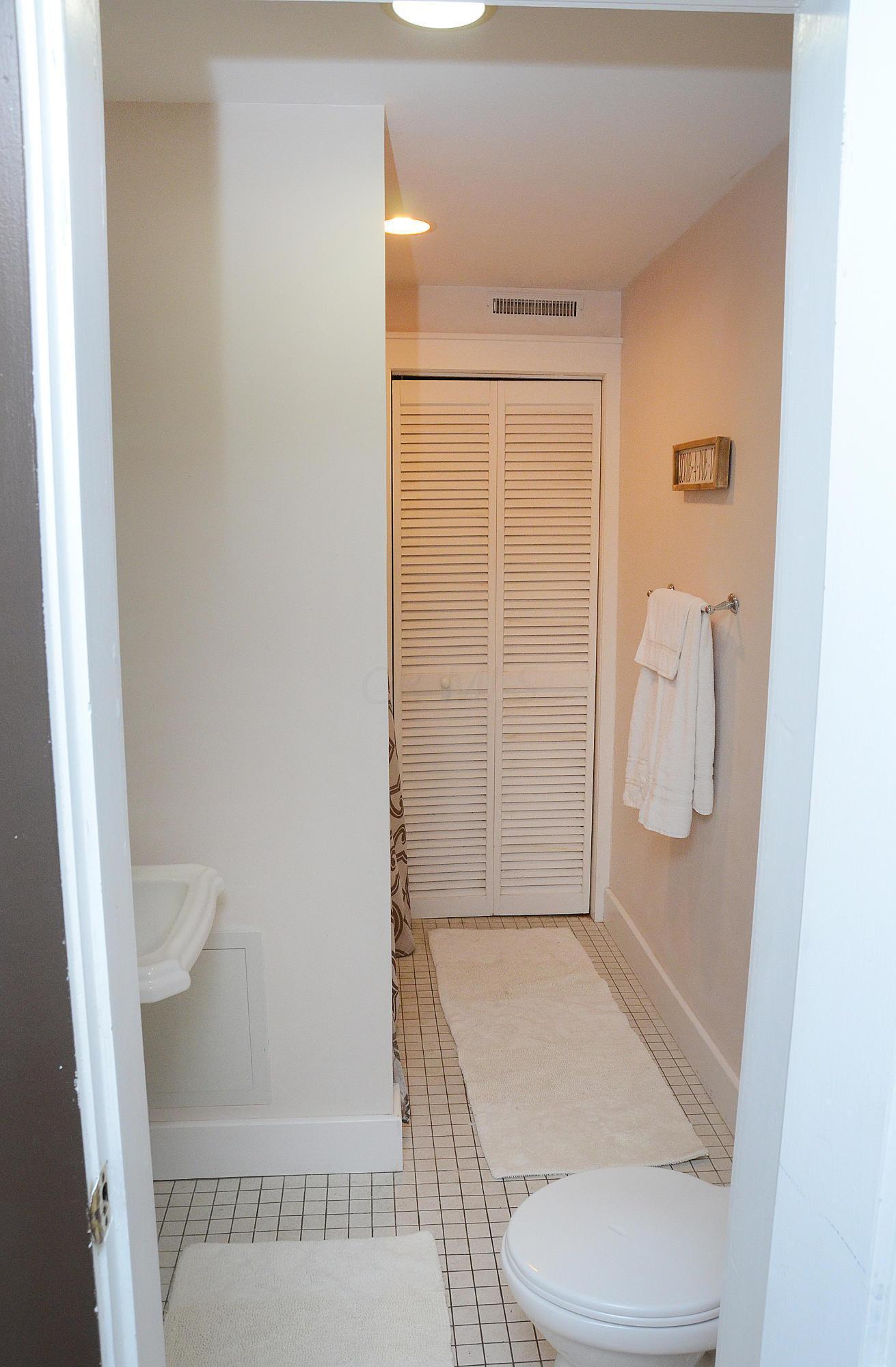 519 7th Street, Cambridge, Ohio 43725, 5 Bedrooms Bedrooms, ,5 BathroomsBathrooms,Residential,For Sale,7th,220018887