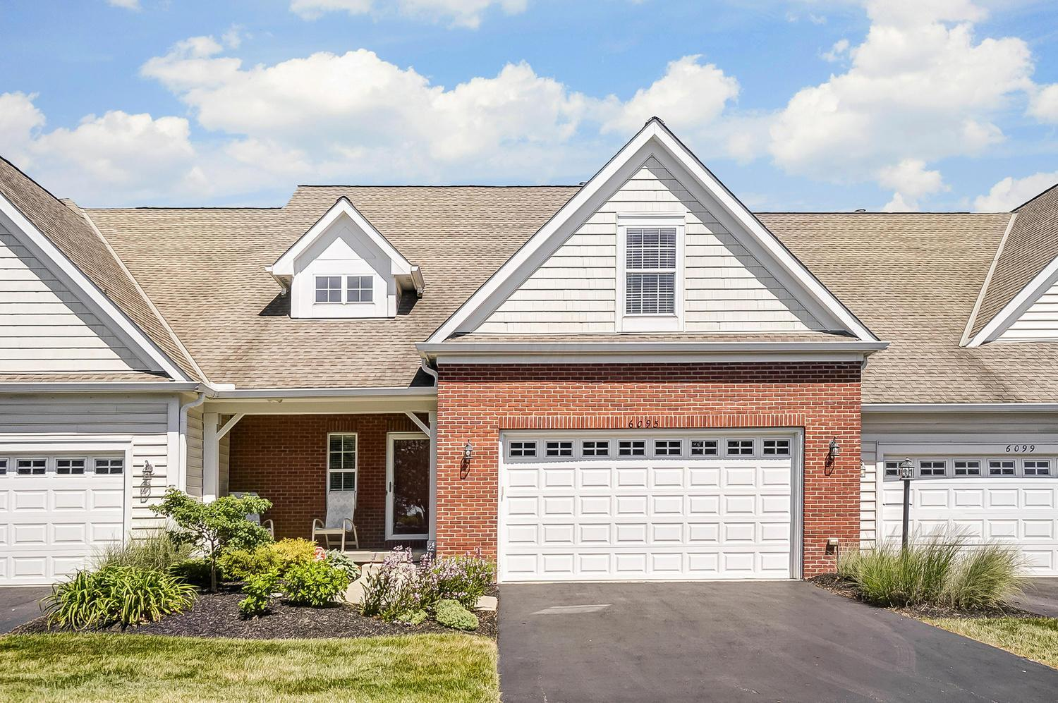 6095 Rays Way, Hilliard, Ohio 43026, 4 Bedrooms Bedrooms, ,4 BathroomsBathrooms,Residential,For Sale,Rays,220019039
