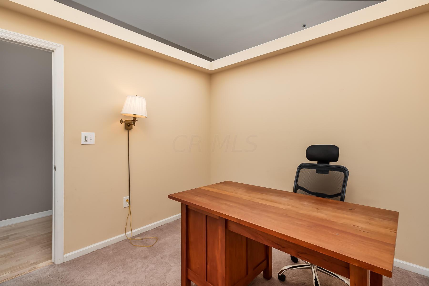 78 Chestnut Street, Columbus, Ohio 43215, 2 Bedrooms Bedrooms, ,2 BathroomsBathrooms,Residential,For Sale,Chestnut,220018967