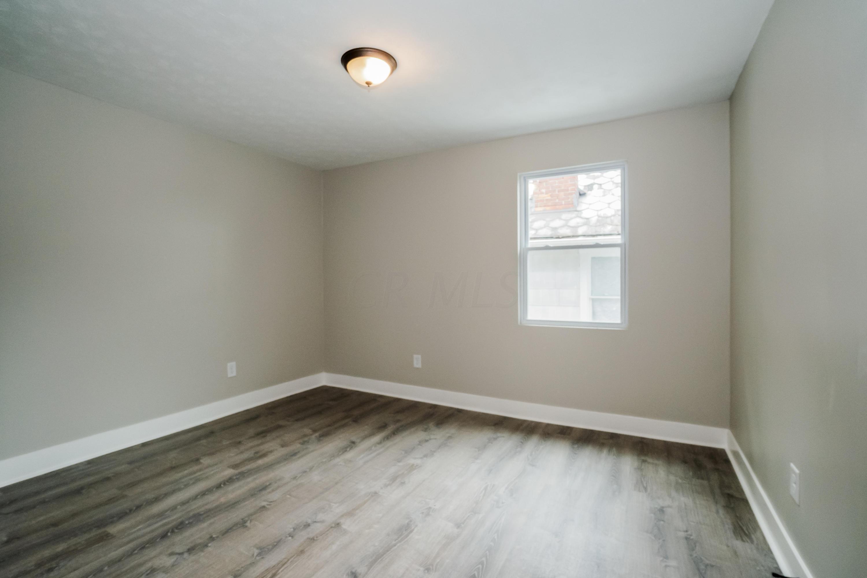 604 Berkeley Road, Columbus, Ohio 43205, 3 Bedrooms Bedrooms, ,2 BathroomsBathrooms,Residential,For Sale,Berkeley,220018710