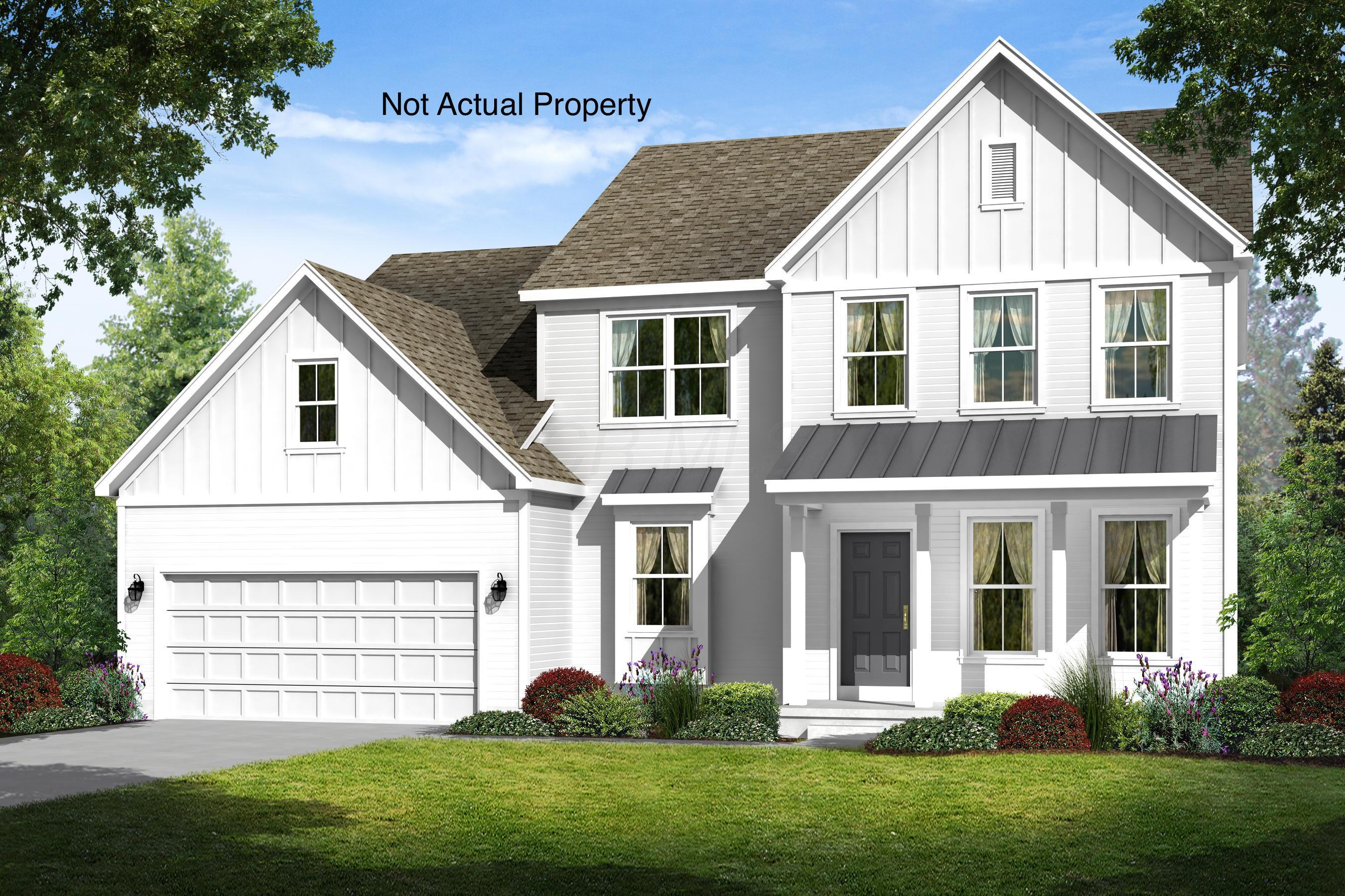 2315 Gingerfield Way, Sunbury, Ohio 43074, 4 Bedrooms Bedrooms, ,3 BathroomsBathrooms,Residential,For Sale,Gingerfield,220019000