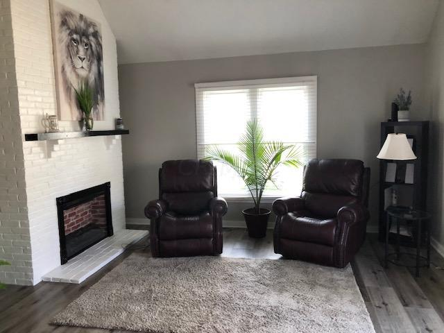 302 Saint Andrews Drive, Dublin, Ohio 43017, 1 Bedroom Bedrooms, ,2 BathroomsBathrooms,Residential,For Sale,Saint Andrews,220018878