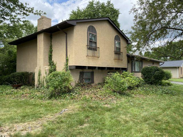 257 Watling Road, Columbus, Ohio 43230, 4 Bedrooms Bedrooms, ,2 BathroomsBathrooms,Residential,For Sale,Watling,220019078