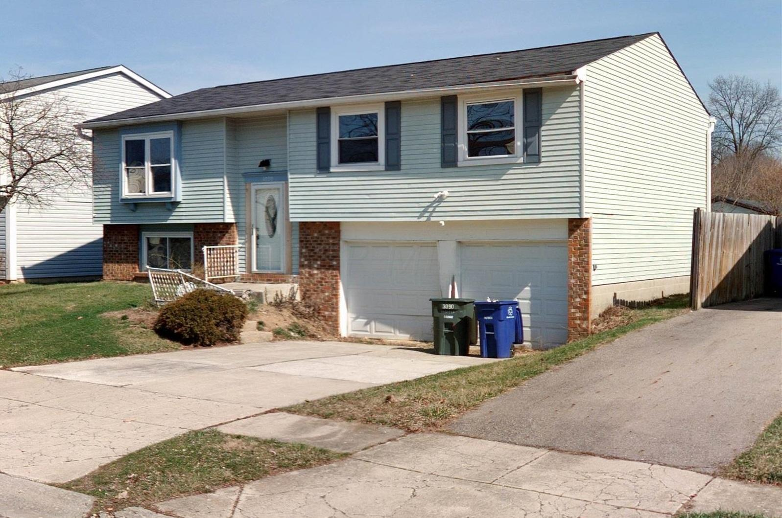 3090 Cheaves Place, Columbus, Ohio 43224, 3 Bedrooms Bedrooms, ,3 BathroomsBathrooms,Residential,For Sale,Cheaves,220019123