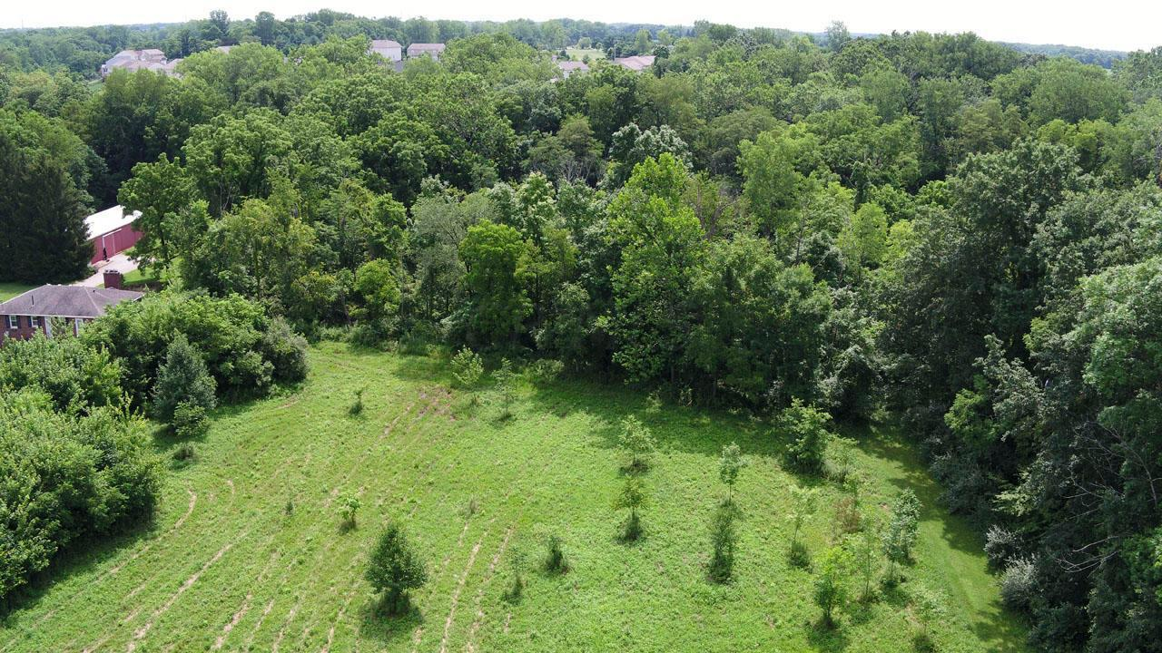 0 Old 3C Highway, Galena, Ohio 43021, ,Land/farm,For Sale,Old 3C,220019128