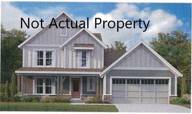 6113 Honey Farm Way, Grove City, Ohio 43123, 3 Bedrooms Bedrooms, ,4 BathroomsBathrooms,Residential,For Sale,Honey Farm,220019136