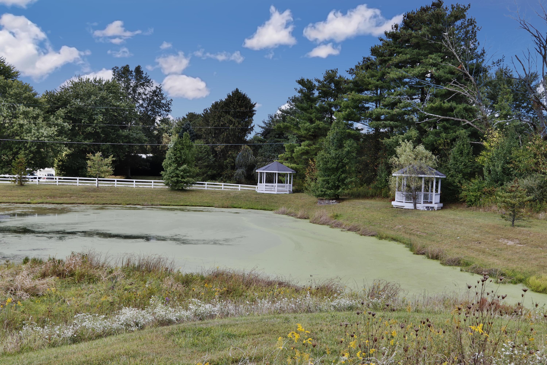 1509 Orvin Circle, Sunbury, Ohio 43074, ,Land/farm,For Sale,Orvin,220019152