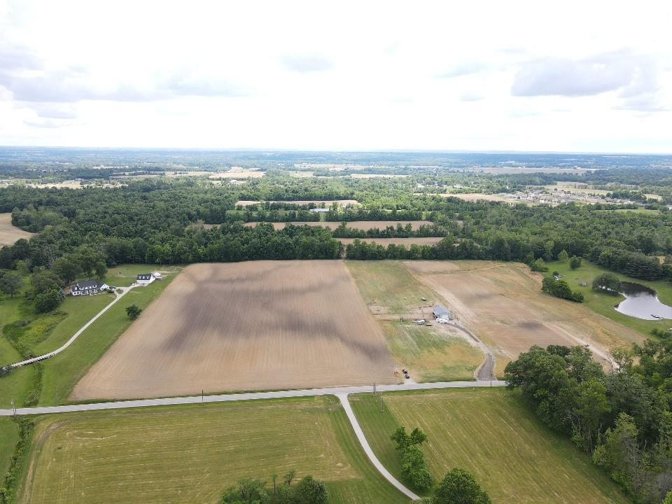 6253 Beecher Road, Granville, Ohio 43023, ,Land/farm,For Sale,Beecher,219026989