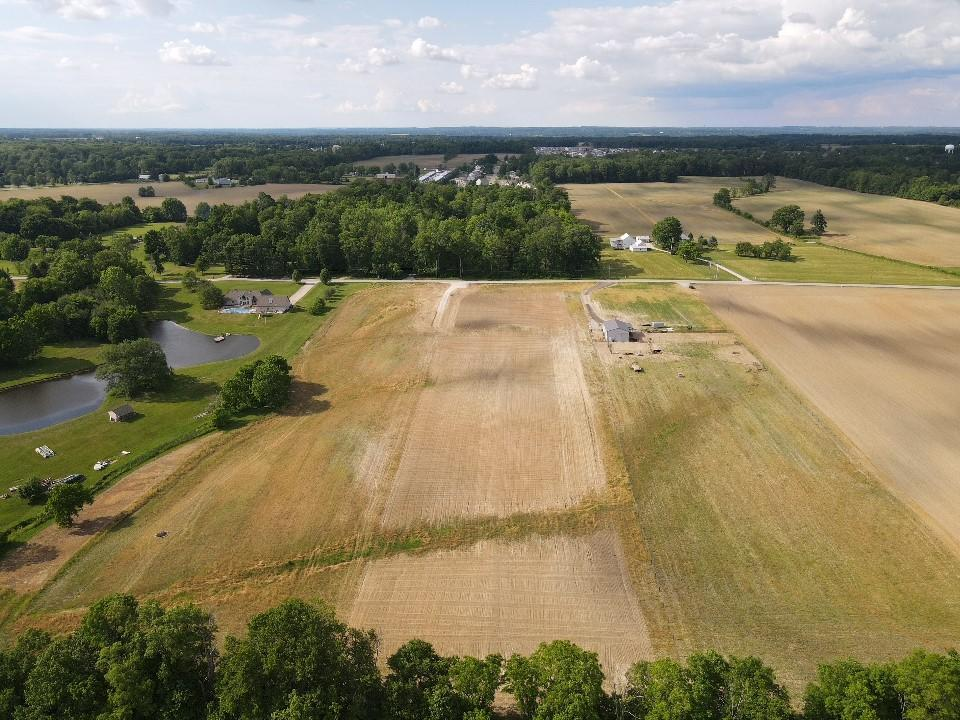 6465 Beecher Road, Granville, Ohio 43023, ,Land/farm,For Sale,Beecher,219026981