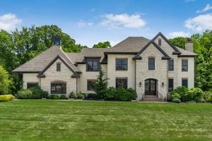 1999 Woodland Hall Drive, Delaware, OH 43015
