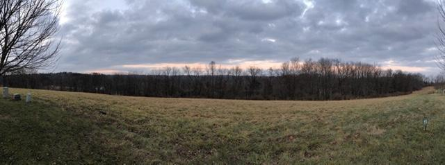 126 Orchard Wood Path, Granville, Ohio 43023, ,Land/farm,For Sale,Orchard Wood,220019330