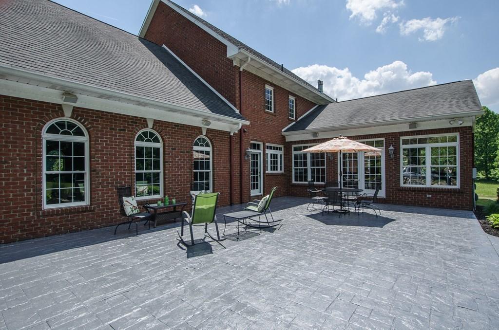 2250 Stonewood Drive, Lexington, Ohio 44904, 4 Bedrooms Bedrooms, ,5 BathroomsBathrooms,Residential,For Sale,Stonewood,220019324