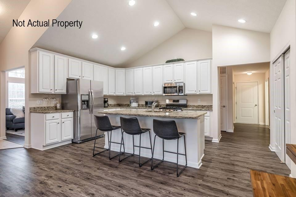 645 Woods Edge Lane, Newark, Ohio 43055, 2 Bedrooms Bedrooms, ,2 BathroomsBathrooms,Residential,For Sale,Woods Edge,219046231