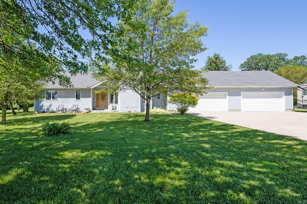 Property for sale at 7443 Cosgray Road, Dublin, Ohio 43016