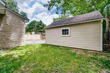 956 College Avenue, Bexley, Ohio 43209, 5 Bedrooms Bedrooms, ,3 BathroomsBathrooms,Residential,For Sale,College,220019415