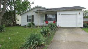 Undefined image of 8615 Fairbrook Avenue, Galloway, OH 43119