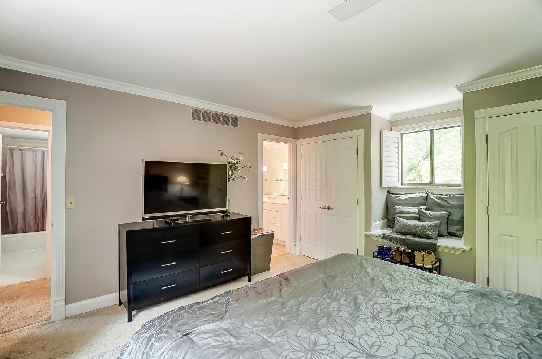 3582 Reed Road, Columbus, Ohio 43221, 2 Bedrooms Bedrooms, ,3 BathroomsBathrooms,Residential,For Sale,Reed,220019416