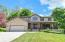 1268 Brittany Hills E, Newark, OH 43055