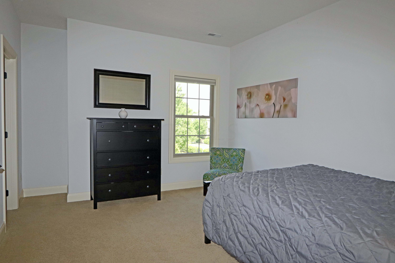 9405 Tartan Ridge Boulevard, Dublin, Ohio 43017, 6 Bedrooms Bedrooms, ,5 BathroomsBathrooms,Residential,For Sale,Tartan Ridge,220019372