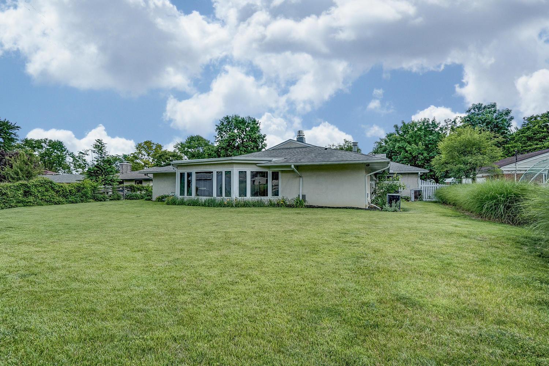 2727 Westmont Boulevard, Columbus, Ohio 43221, 4 Bedrooms Bedrooms, ,4 BathroomsBathrooms,Residential,For Sale,Westmont,220019565