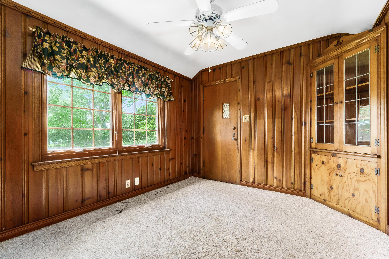 245 Broadleigh Road, Columbus, Ohio 43209, 2 Bedrooms Bedrooms, ,2 BathroomsBathrooms,Residential,For Sale,Broadleigh,220019483