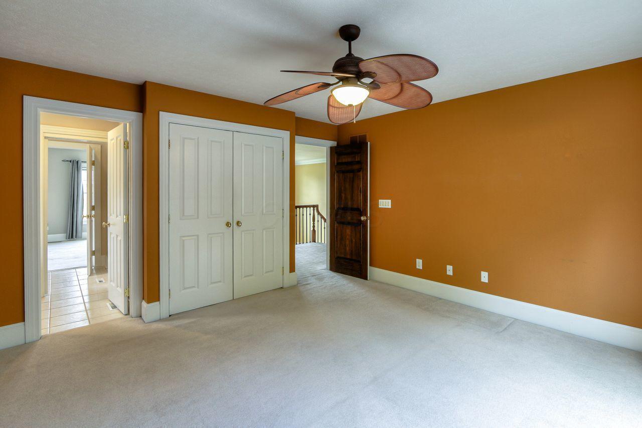 6233 Balmoral Drive, Dublin, Ohio 43017, 4 Bedrooms Bedrooms, ,5 BathroomsBathrooms,Residential,For Sale,Balmoral,220019524